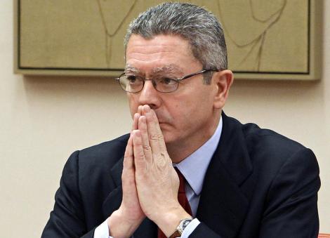 Ministro-de-Justicia-español