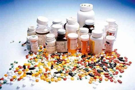 Por-qué-la-medicina-no-permitirá-que-el-cáncer-sea-curable