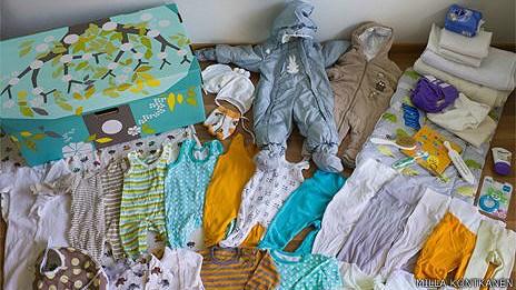 Por-qué-los-bebés-de-Finlandia-duermen-en-cajas-de-cartón_2