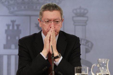 Ruiz-Gallardón