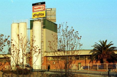 El dueño de Panrico elude impuestos vía Luxemburgo y pide ayudas en España