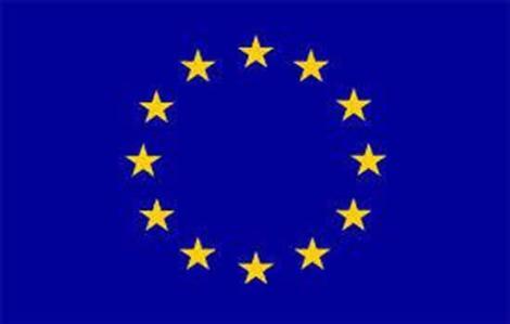 Europa-ya-no-es-un-chollo-habrá-que-ir-pensando-en-darle-esquinazo