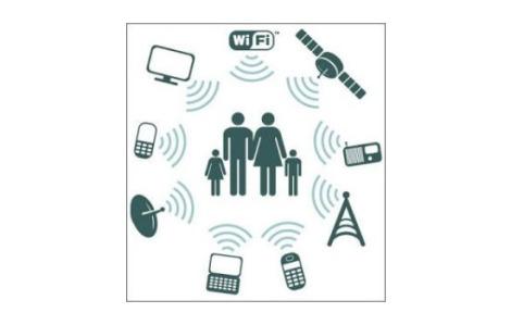 Francia aprueba un Proyecto de Ley para proteger a su población de las ondas electromagnéticas