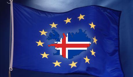 Islandia retirará su solicitud de ingreso a la Unión Europea