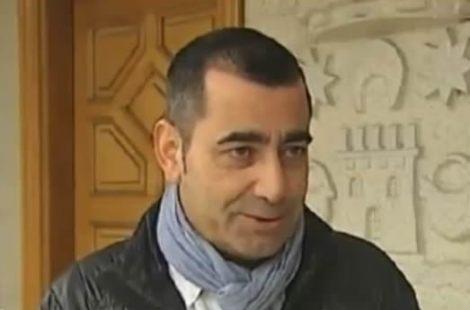 Un-alcalde-de-Lugo-crea-cuatro-plazas-de-funcionario-para-él