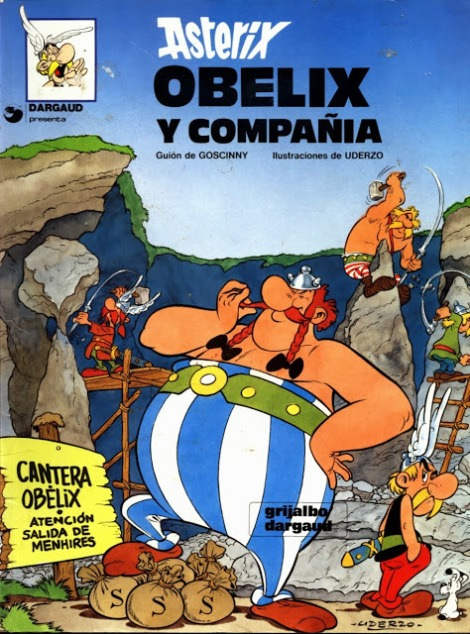 d7712-asterix-obelixycompac3b1ia-00portada