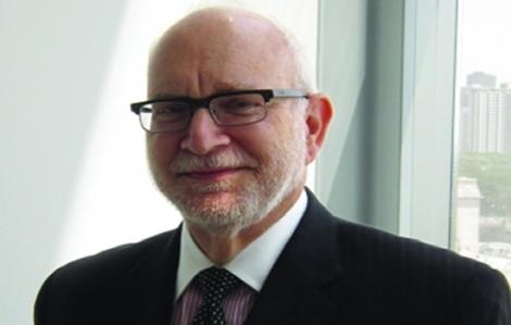 La-carta-de-renuncia-del-profesor-emérito-Hal-Lewis-a-la-Sociedad-Americana-de-Física