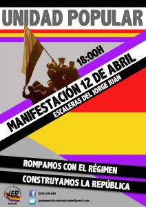 Manifestación_república_redes