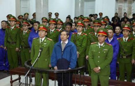 Vietnam-está-sentenciando-a-banqueros-corruptos-a-muerte