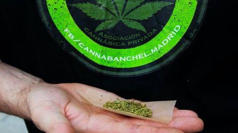Los-clubes-de-marihuana-viven-un-ascenso