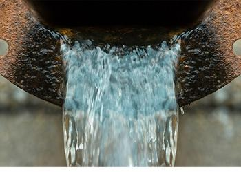 La-mafia-privatizadora-del-agua