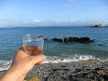 Por_que_los_laboratorios_medicinales_no_quieren_que_tomemos_agua_de_mar - copia