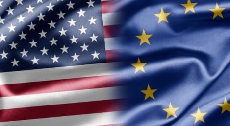 Preparan PP, PSOE, UPyD y CiU un golpe de estado bajo la forma del TTIP