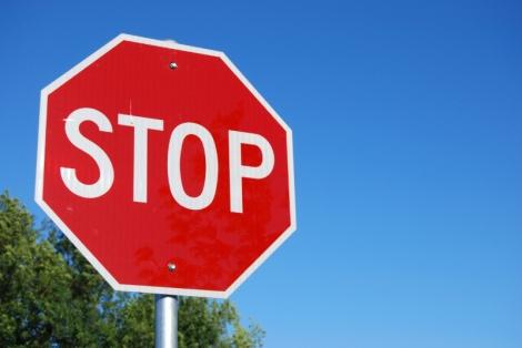 Boicot-y-Lista-de-alternativas-a-los-medios-de-AEDE