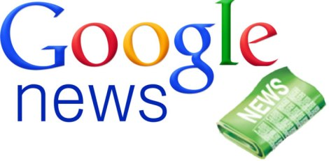 Ridículo-internacional-consumado-Google-ha-echado-a-España-de-su-servicio-de-noticias
