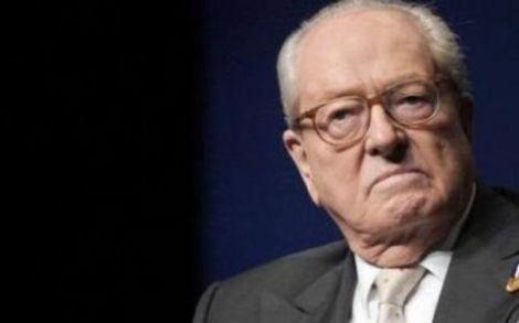 Jean-Marie-Le-Pen-acusa-a-servicios-secretos-de-atacar-a-Charlie-Hebdo