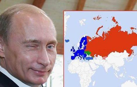 La-sorprendente-propuesta-de-Rusia-a-Europa-que-podría-cambiar-la-faz-del-mundo