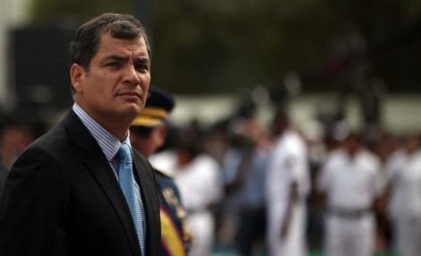 Correa-expropiará-a-clínicas-privadas-si-no-atienden-a-pacientes-de-la-seguridad-social