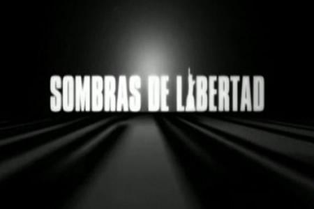 sombras-de-libertad-494x278