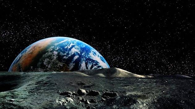 La verdad detrás de la exploración espacial [Nos Mienten]