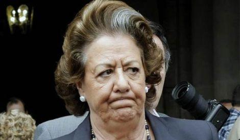 Rita-Barberá-vuelve-a-perder-los-nervios-con-una-joven