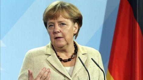 Sin vergüenza Los parados deben ahorrar en carne y vender sus muebles según Alemania