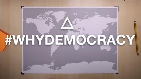 No veas este vídeo si vas a votar hoy