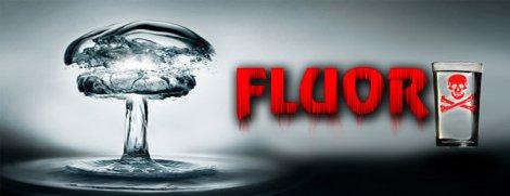 10 datos acerca del fluoruro que necesita saber