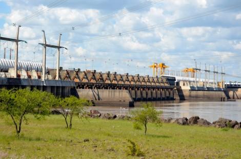 Uruguay consigue por primera vez que la electricidad consumida sea 100% renovable