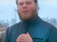 Viktor Sveinsson